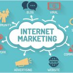Mengenal Internet Marketing Untuk Seorang Pemula