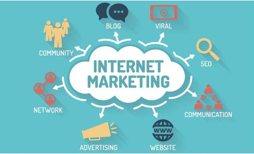 Mengenal Internet Marketing Untuk Pemula
