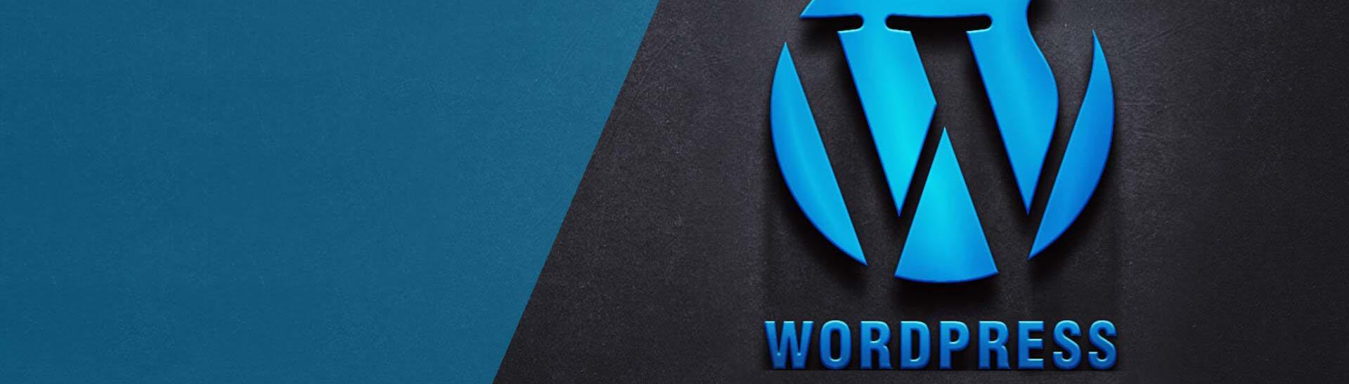 Thesimplexdesign.com - Situs SEO, Internet Marketing, Wordpress Themes