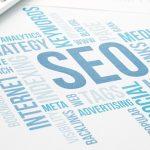 Artikel Terindeks Google Berkat 4 Komponen SEO