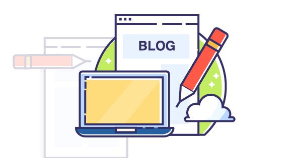 Tujuan Memiliki Blog Bagi Para Blogger
