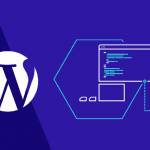 Cara Mengubah Tampilan WordPress Themes Terbaru