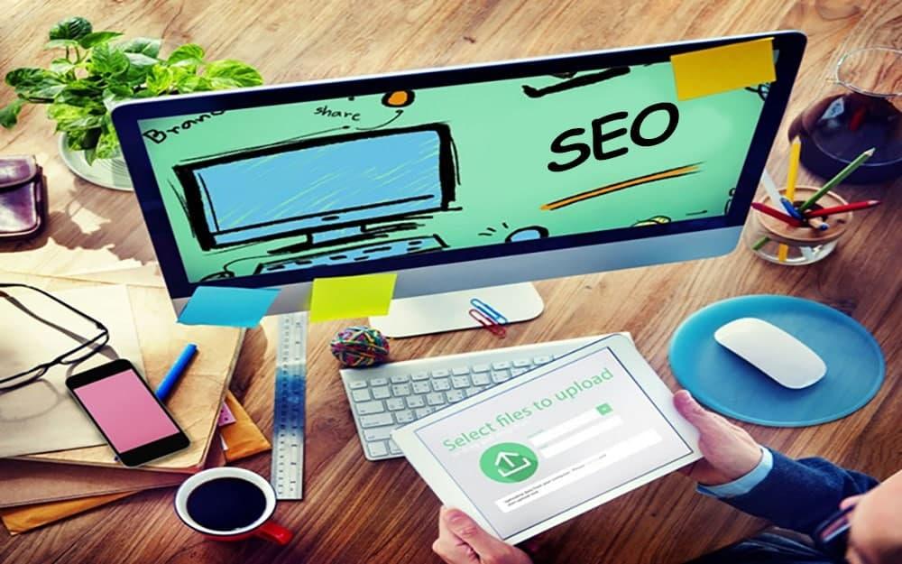 Pentingnya SEO untuk Pengembangan Bisnis Digital