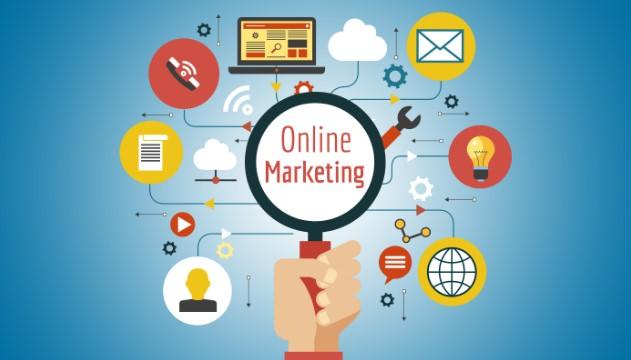5 Cara Pemasaran Online SEO Dapat Mengubah Bisnis Anda